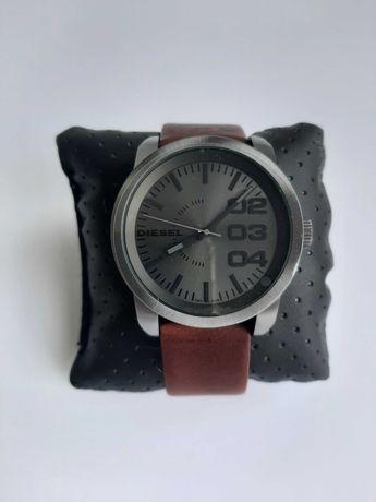 Zegarek Diesel Dz 1467 oryginalny, nowy