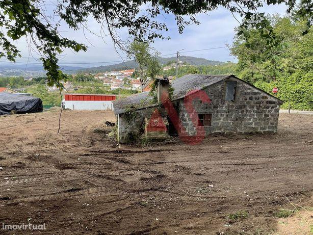 Quintinha em Tabuadelo, Guimarães