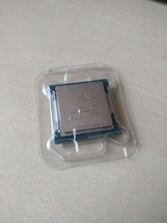 Intel Core i5-4460 + chłodzenie