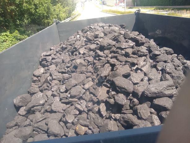 Najlepszy węgiel orzech kostka miał węglowy flot