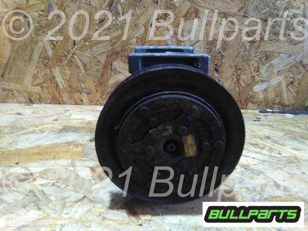 447_220-8644 Compressor De Ar Condicionado Fiat Stilo Multi Wag
