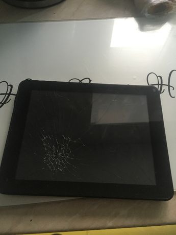 Tablet mytab 8 mini
