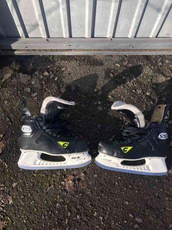 хоккейные коньки,хоккейная экипировка,хоккей