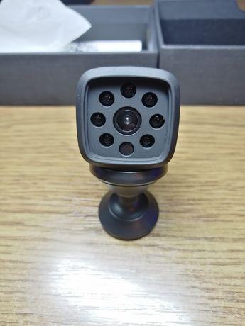 WIFI HD мини камера