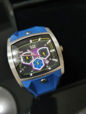 Zegarek DIESEL Limited edycja