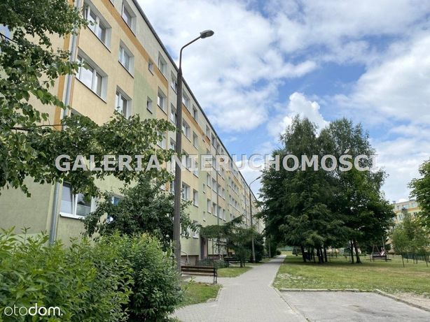 Mieszkanie, 32,30 m², Olsztyn
