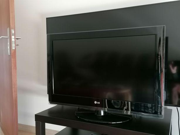 """LG 32LH4000 32"""" Full HD // Funciona sem problemas"""