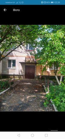 Квартира пгт Миколаивка Сумская область