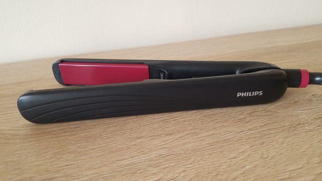 Prostownica Philips