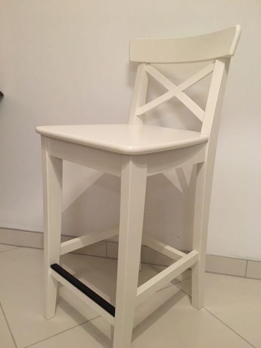 Krzesla Bolesławiec - image 1