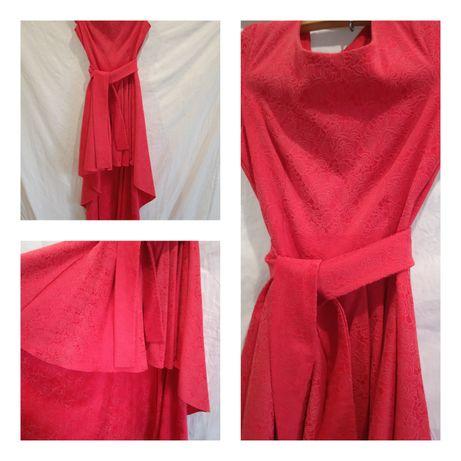 Сукня нова розмір (S)