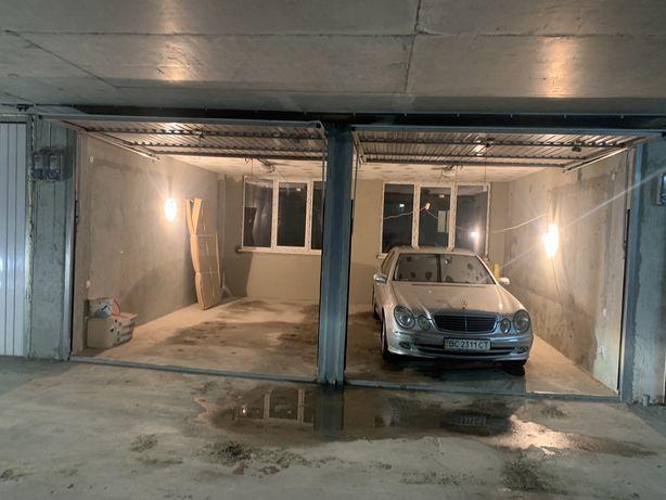 Оренда складу - офісу 40м2 на Полуботка