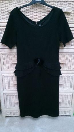 Sukienka Simple w rozmiarze 38.