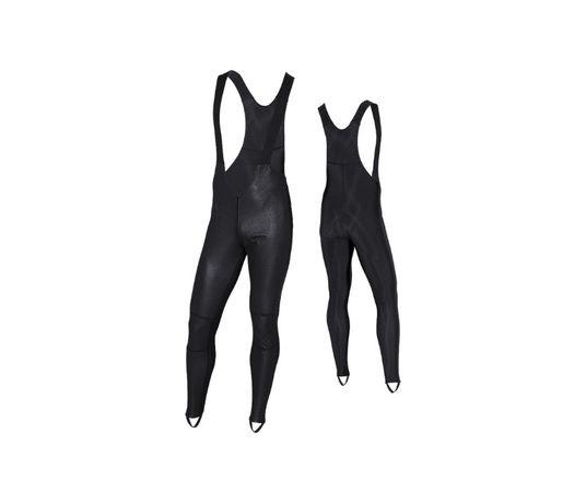 Spodnie Kellys Isowind bez wkładki rozmiar L czarne