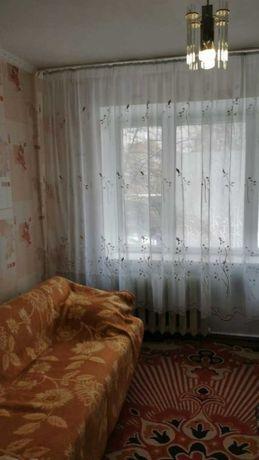 продам комнату в общежитии район Глобал