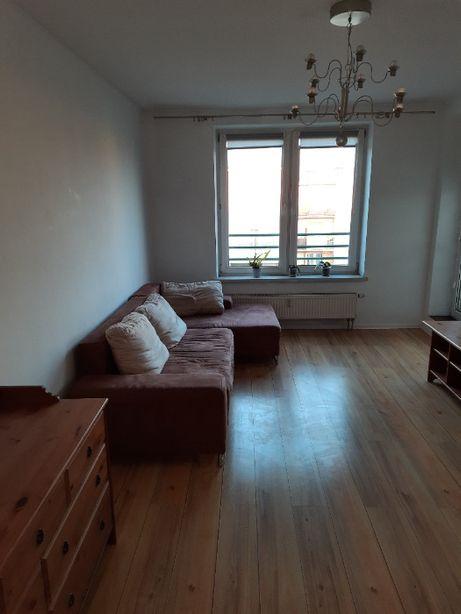 Mieszkanie do wynajęcia 2 pok. Piaseczno Julianowska