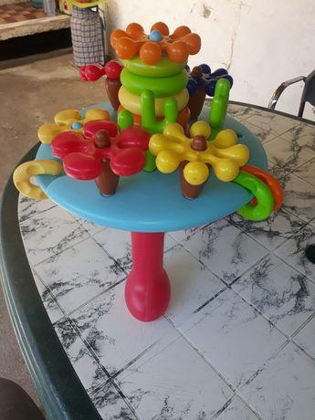 Vendo brinquedo em bom estado