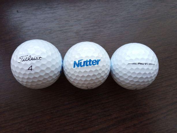 Мяч для гольфа оригинал с упаковкой Titleist pro v1 golf balls