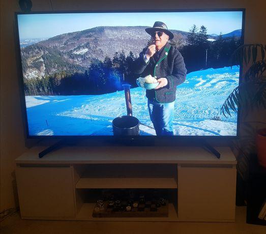 Telewizor Tv Sony Bravia KD-55XG7005 4K 55 cali