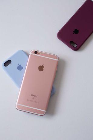 iPhone 6/6s 16/32/64/128 (fqajy/купити/айфон/телефон/гарантия/купить)
