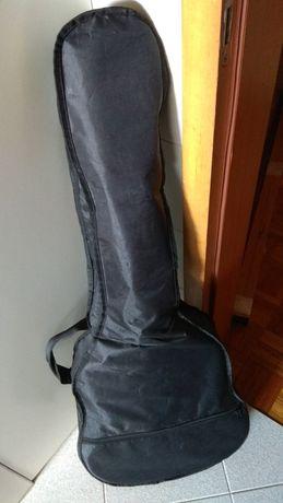 Sacos de guitarra