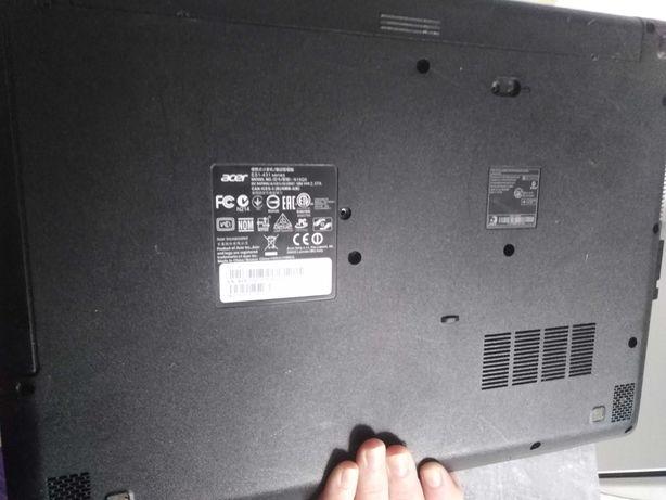 Laptop w 100% Sprawny