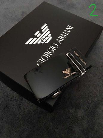 Pasek Tommy Hilfiger pudelko gratis Calvin Klein Lacoste Armani męski