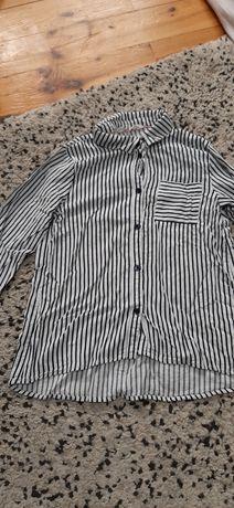 koszula H&M  152 cm