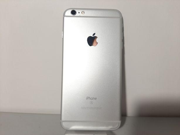 телефон Apple iPhone 6s Plus 64Gb