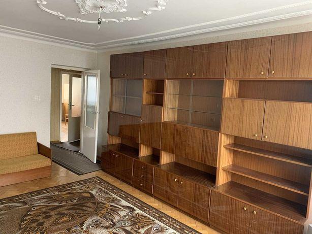 Mieszkanie przy ul. Nowogródzkiej (centrum, ul. Sienkiewicza) (48,5m2)