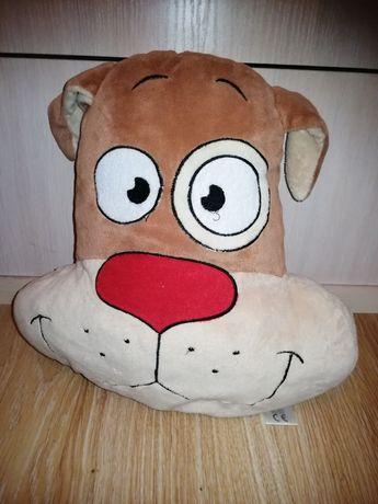 Poduszka pies