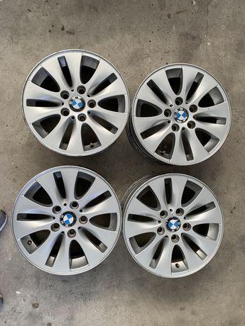 Jantes originais BMW 16 polegadas