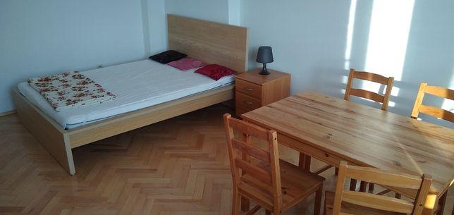 Mieszkanie, pokój z osobną kuchnią, 34m2, Nowy Kleparz, kawalerka