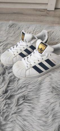Adidas All star 36