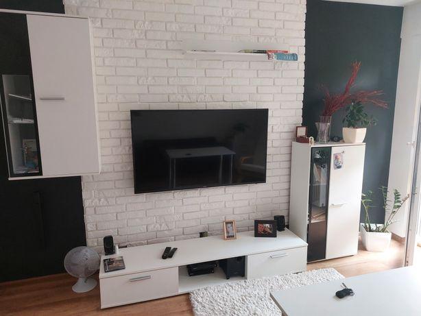 Wynajmę Mieszkanie w centrum Częstochowa 50m2