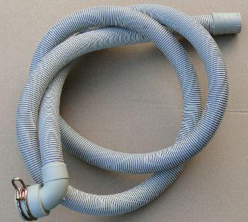 Ariston wąż odpływowy