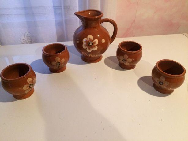Продам вазы, кувшины, стаканы , хрустальные бокалы по договорной цене