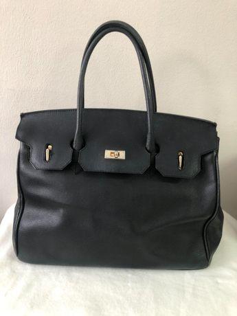 Идеальная классическая сумка для Вас