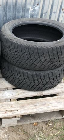 Резина good year ultragrip 215/55 R17