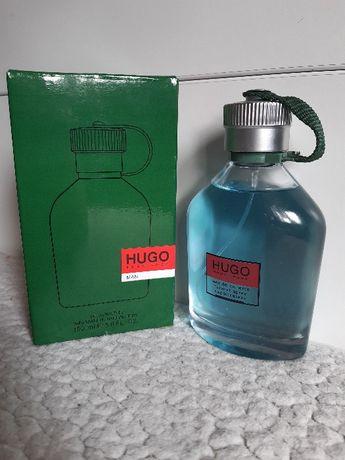 Hugo Men 150ml Perfumy Męskie
