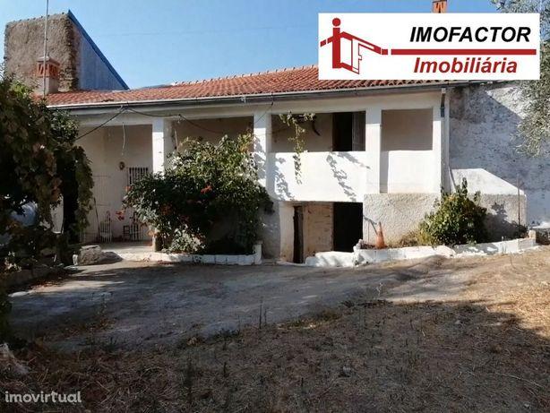 Moradia, 114 m², Rosmaninhal