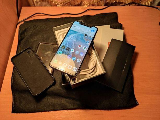 Xiaomi Mi8, Mi 8 pro, Mi 8 Explorer Edition 8/128