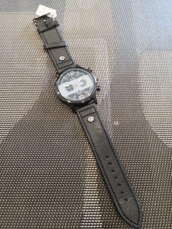 WYPRZEDAŻ! 29. Nowy męski zegarek sportowy