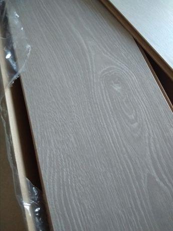 Panele podłogowe - 10 szt