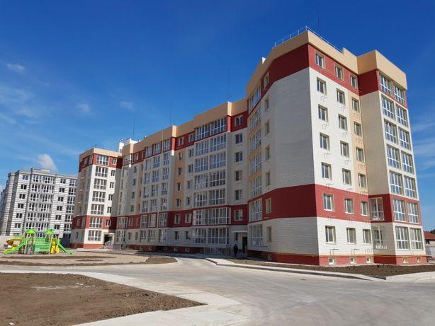 ЖК Розенталь Одесса, продам помещение 50 м.кв., 2 эт., от застройщика.