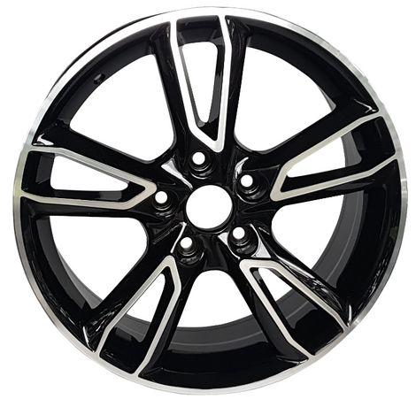 Alufelgi 17 Kia Sportage Ceed Hyundai Tucson Mazda CX3 CX30 CX5 3 6