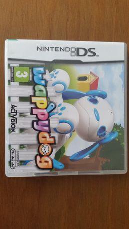 Jogo para consola Nintendo 3DS XL _ Wappydog