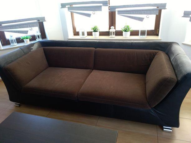 Sofa 3 - osobowa