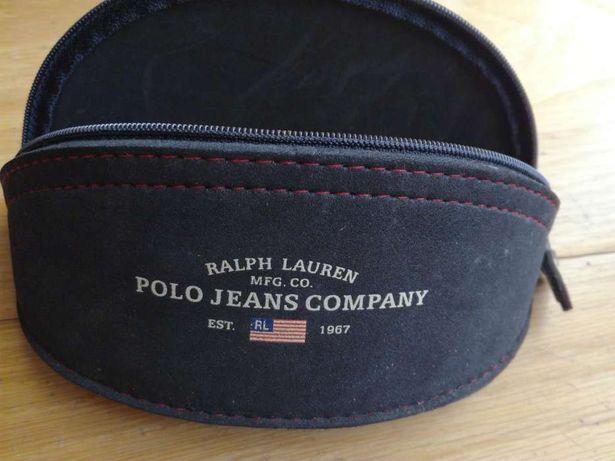 Óculos sol Polo Ralph Lauren como novos