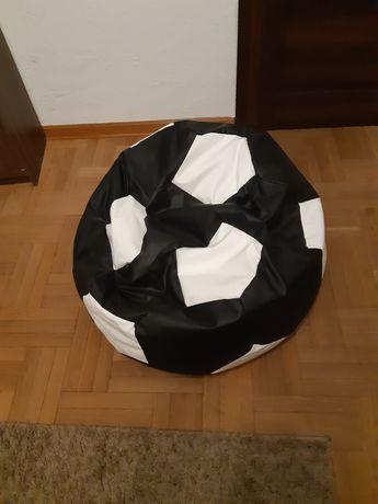 Pufa Piłka dla dzieci